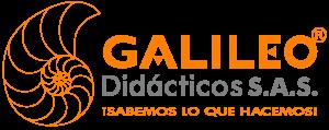Galileo Didácticos