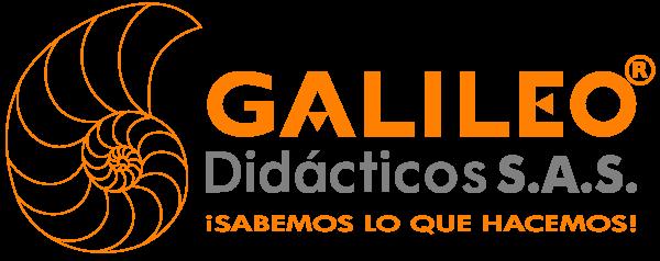 Logotipo de socio 1