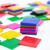 multifichas para matemáticas