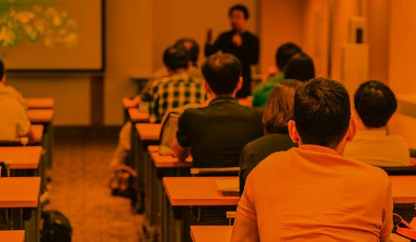 capacitaciones para docentes de matemáticas