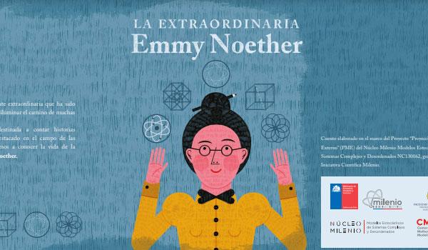 La-Extraordinaria-Emmy-Noether